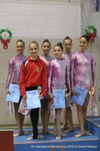juniorska-grupna-2