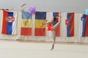 Nastasija Gvozdic 1