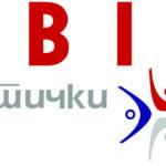 Gostovanje predstavnika Gimnastičkog saveza Srbije u emisiji 150 minuta – TV PRVA