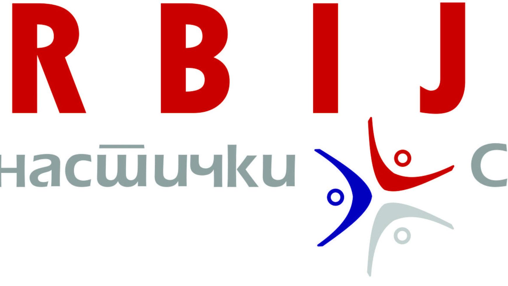 Odlazak na EYOF 2017, Đer – Mađarska