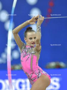Nastasija3