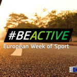 NAŠI ČLANOVI POBEDNICI!!! – Evropska nedelja sporta 2017 – FOTO IZAZOV