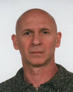 Jakob Matić