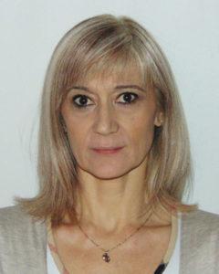 Milena Reljin Tatić