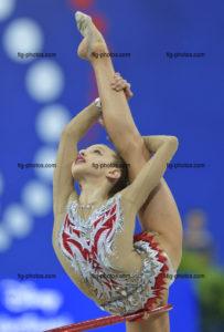 Nastasija4