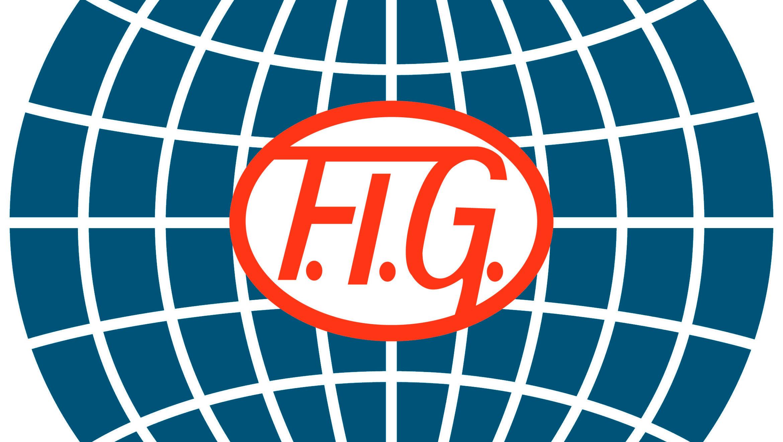 "FIG ""Join GfA Activities"" kurs u Novom Sadu, 28. februar – 3. mart 2019. godine"